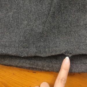 Wrath Arcane Pants - Wrath Arcane Premium Clothier Men's Dress Pants